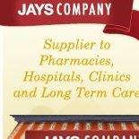 Jays Company