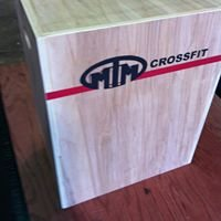 MTM CrossFit