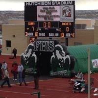 Farmington High School (New Mexico)