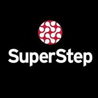 SuperStep Russia