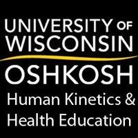 Human Kinetics & Health Education UWO
