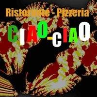 Ristorante Pizzeria Ciao-Ciao