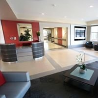Niagara Rehabilitation and Nursing Center