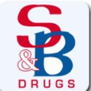 S & B Drugs