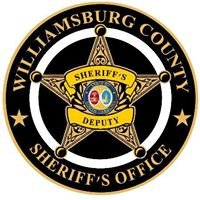 Williamsburg County Sheriff's Office