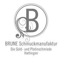 Brune Schmuckmanufaktur