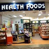 Essential Health Solution Sunnybank