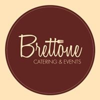 Brettone Catering and Events