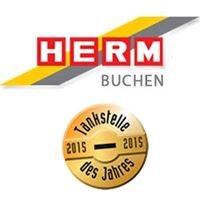 HERM Buchen