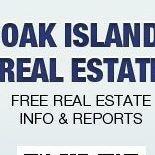 Oak Island Real Estate