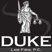 Duke Law Firm PC