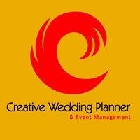 Creative Wedding Planner & Event Management