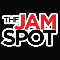 The Jam Spot