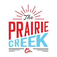 The Prairie Creek Co.