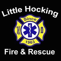 Little Hocking Fire and Rescue