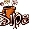 Sips Coffee and Cafe