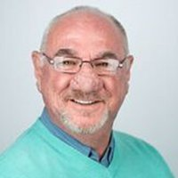 Allan Alderson - Personal Travel Counsellor