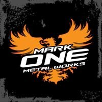 Mark One Metal Works