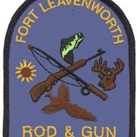 Fort Leavenworth Rod and Gun Club