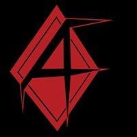 AudioFormz, Inc.