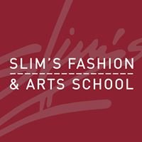 Slim's Fashion & Arts School (Official Page)