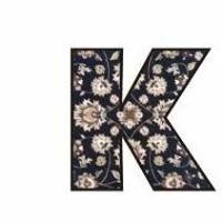 Kaoud Rugs of Orange and Guilford