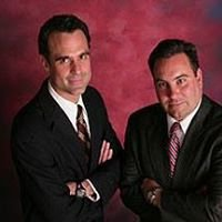 Craig & Gatzoulis Attorneys at Law