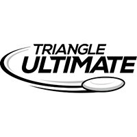 Triangle Ultimate