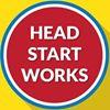 Bennington County Head Start