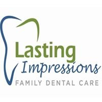 Lasting Impressions Family Dental Care