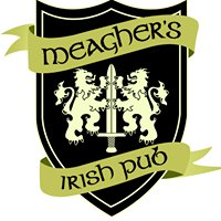 Meagher's Irish Pub