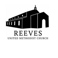 Reeves United Methodist Church