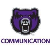 UCA Communication
