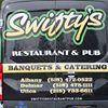 Swifty's Restaurant & Pub - Albany