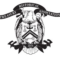 Treasury Historical Association