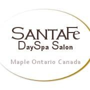 Santa Fe Day Spa Salon