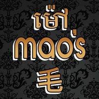 Mao's Club