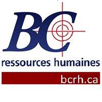 BC Ressources Humaines, Cabinet de chasseurs de têtes