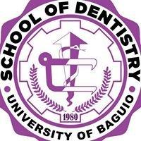 School of Dentistry-University of Baguio