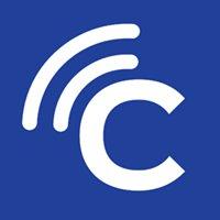 Creative Car Audio -  Columbia, MO.