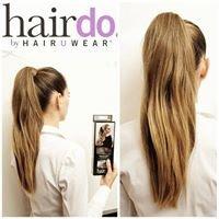 Hairdo Hairuwear Hrvatska