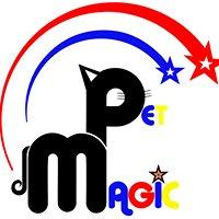 Magic Pet