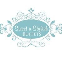 SweetnStylish Buffets