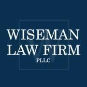 Wiseman Law Firm, PLLC