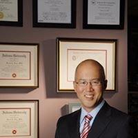 Lou Plastic Surgery - Board Certified Plastic Surgeon, Houston, Texas
