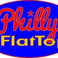 Philly Flattop