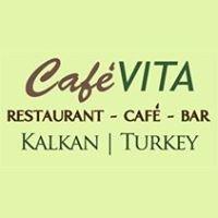 Cafe Vita Restauant