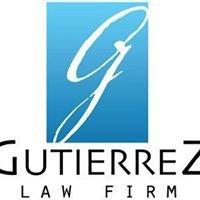 Gutierrez Law Firm