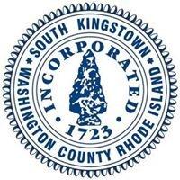 Town of South Kingstown RI