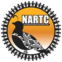 Native American Research & Training Center (NARTC)